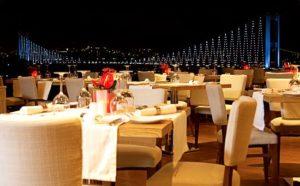 bridge-restaurant-gece