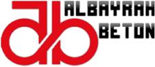 ALBAYRAK