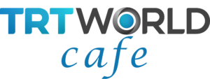 TRT-WORLD---LOGO4
