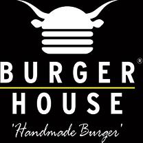 burger-house-footer-logo
