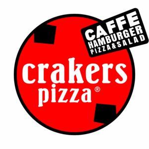 Crakers Yeni Logo - RGB
