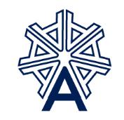 antmarin-logo