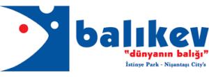 BALIKEV