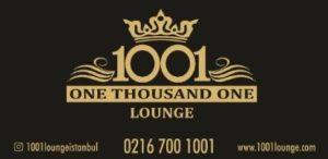 1001 lounge