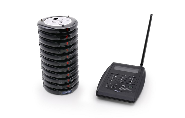 müşteri çağrı sistemi 740X472