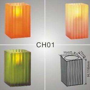 Crystal-glass-holder-1 (1)111